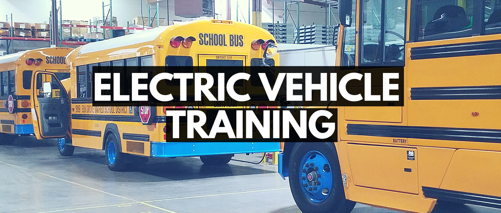 electricvehicletraining.png