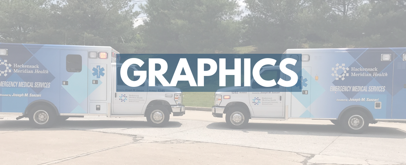 First Priority Graphics