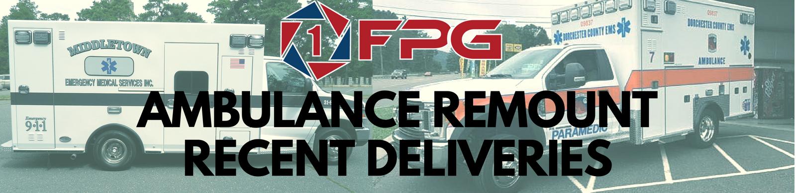 remount recent deliveries-1.png